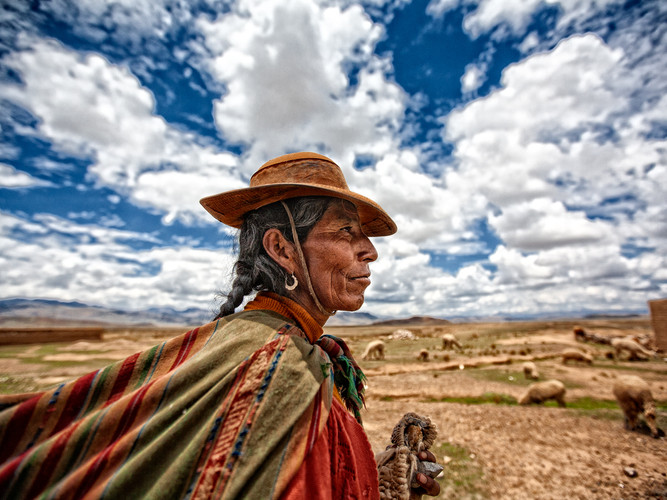 37_Peru.jpg