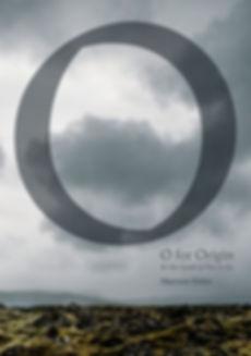 O for Origin.jpg