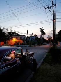 Cuba_35.jpg