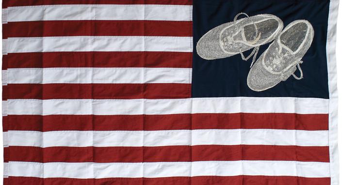 flag1_back.jpg