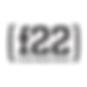 f22 logo.png