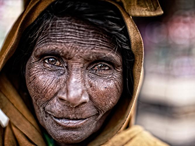 18_India.jpg