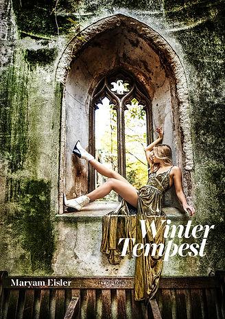 Winter_Tempest_title.jpg