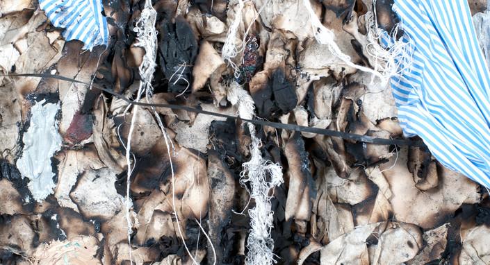 camouflage_detail3.jpg