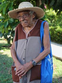 Cuba_CC.jpg