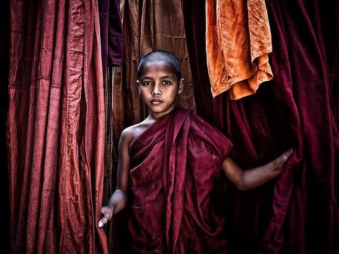 4_Burma.jpg