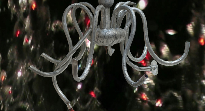 chandelier_installation2.jpg