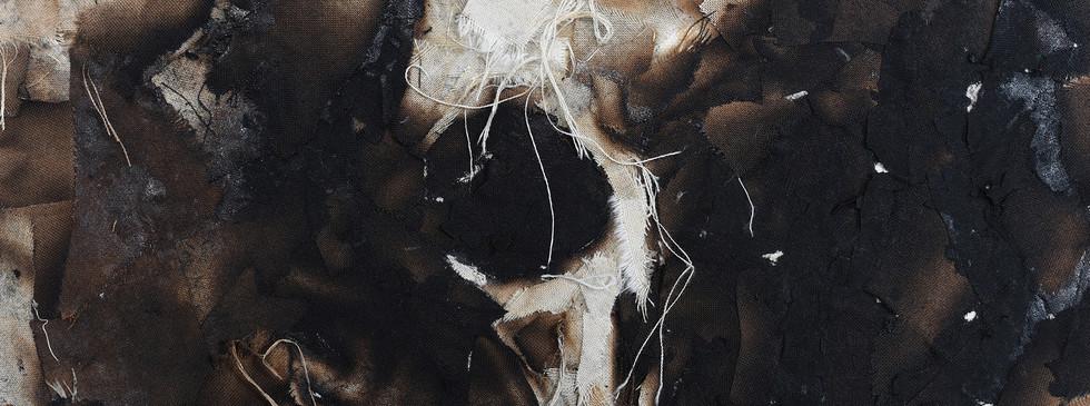 Skull_Study_detail2.jpg
