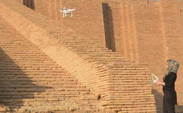 drone7.jpeg