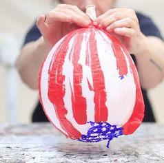 USA Flag (film)