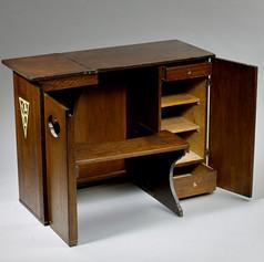 Childrens Desk_v2.jpg