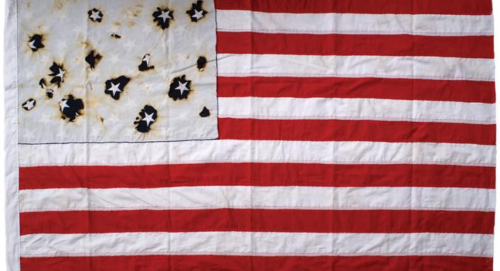 flag2_front.jpg