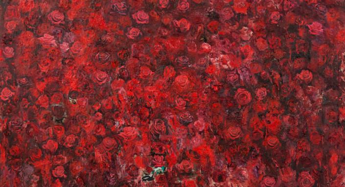 1700_Square_landscape2.jpg
