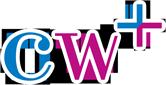 CWplus-logo.png