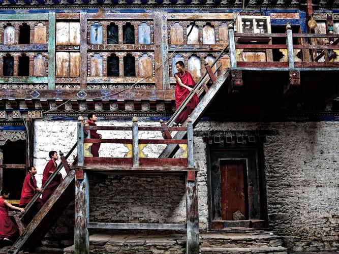 bhutan-56.jpg