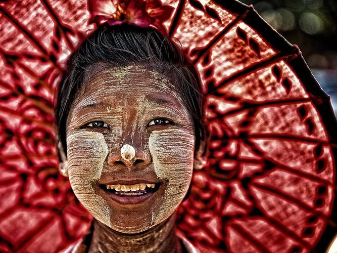 5_Burma.jpg