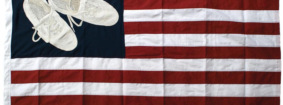 flag1_front.jpg