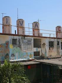 Cuba_II.jpg