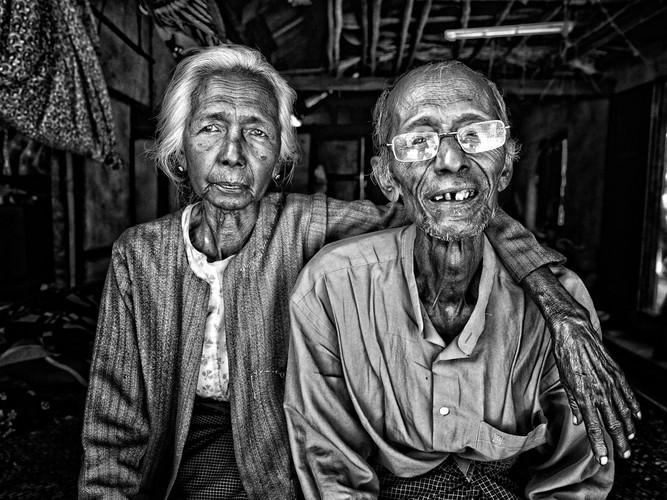 7_Burma.jpg