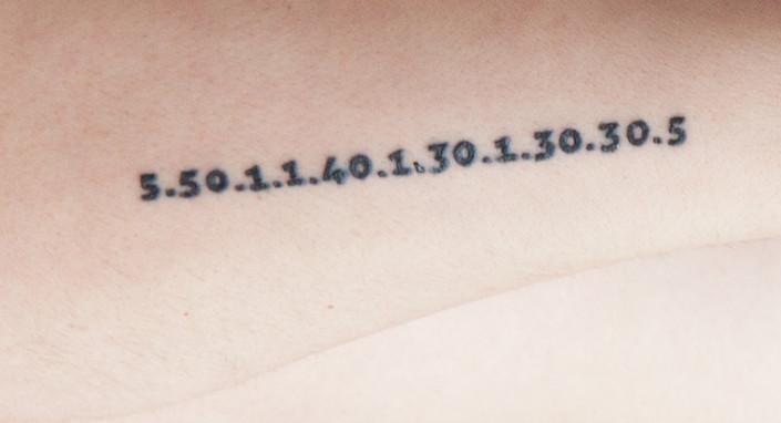 tattoo_crop.jpg