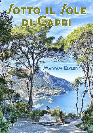 Capri_title2.jpg