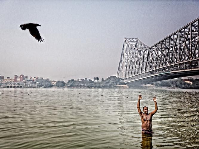 23_India.jpg