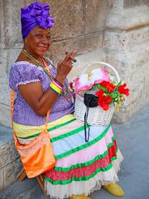 Cuba_AA.jpg