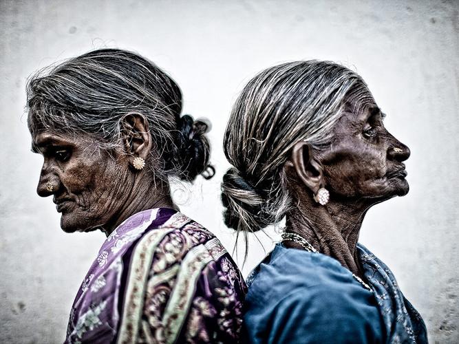 39_Sri_Lanka.jpg