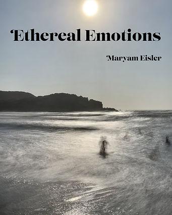 ME_EtherealEmotions_title.jpg