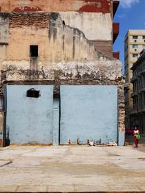 Cuba_19.jpg