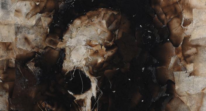 Skull_Study.jpg