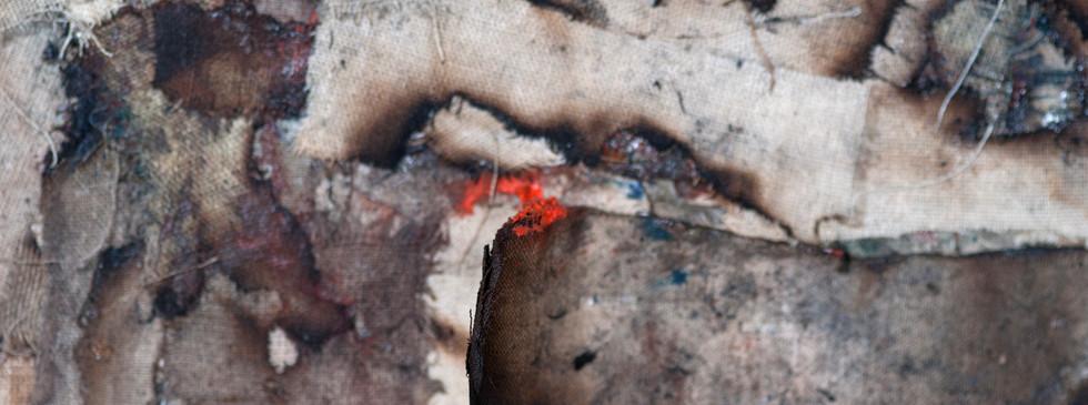Ashes_detail5.jpg