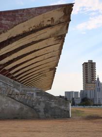 Cuba_42.jpg