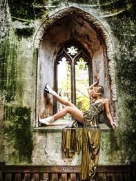 girl_in_window.jpg