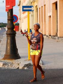 Cuba_QQ.jpg