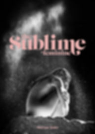 Sublime_title.jpg