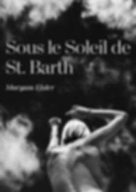 St_Barths_title2.jpg