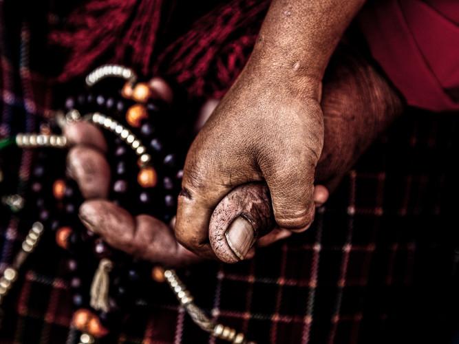 2_Bhutan.jpg