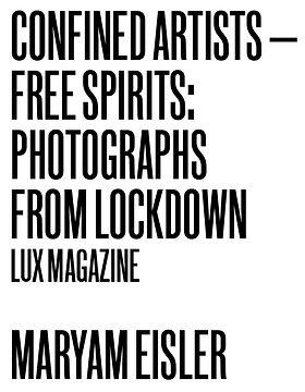 lockdown2.jpg