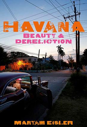 CUBA_ideas3.jpg