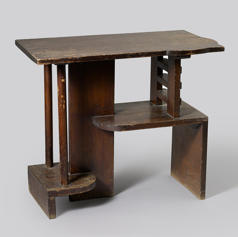 Wood Table.jpg