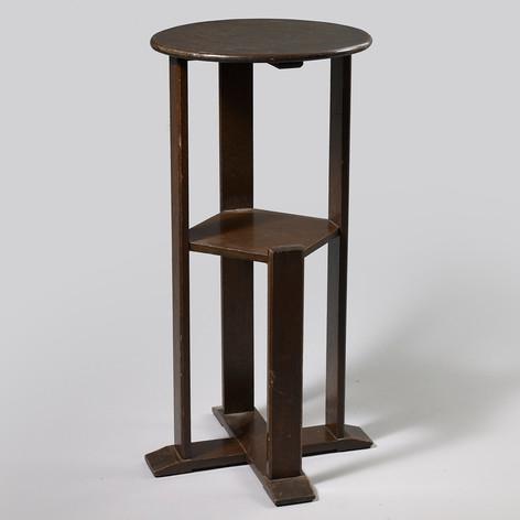 Wood Stand.jpg