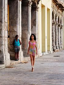 Cuba_34_v2.jpg