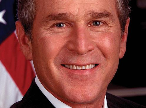 saddam bush projection_bush3.jpg