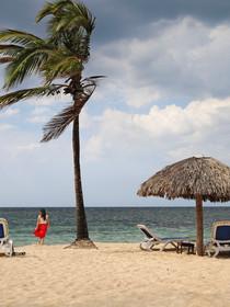 Cuba_29.jpg