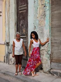 Cuba_45_V2.jpg