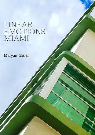 Linear_Miami.jpg