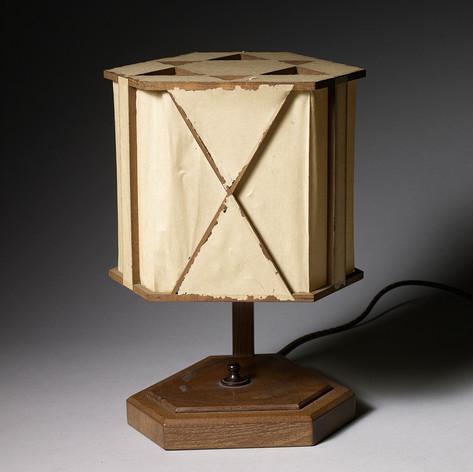 Wood Lamp.jpg