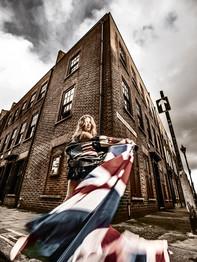 Flag_girl_02new.jpg