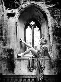 girl_in_window_bw.jpg